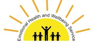 East Cambridgeshire Mental Health Forum