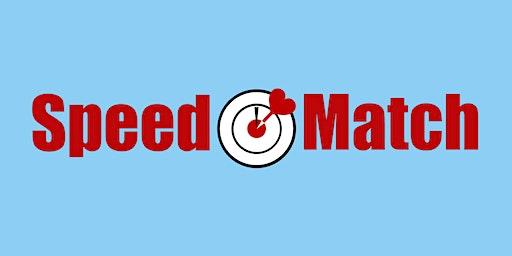 SpeedMatch .:. Conoce solter@s interesantes en citas divertidas .:. 25-35