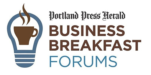 Business Breakfast Forum: Tackling Portland's Traffic Crunch