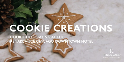 Cookie Creations | Cookie decorating