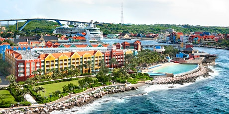 5th Dutch Caribbean AML Regulation & Gaming Forum, Willemstad, 19-21 AUG 2020 tickets