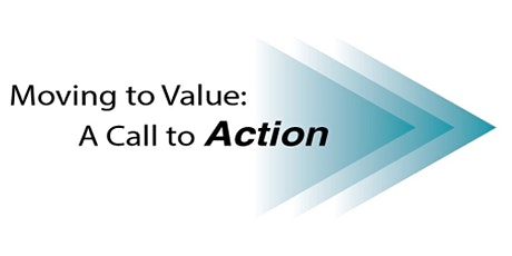 Moving to Value Forum 2020 Sponsorship tickets