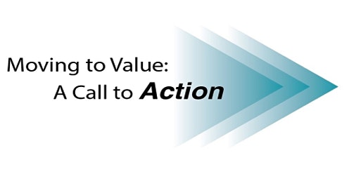 Moving to Value Forum 2020