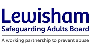 FREE Networking and Safeguarding Champions Event