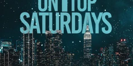 House of Play Saturdays at Sky Room Free Guestlist - 12/14/2019 tickets