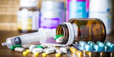 Level One Medication Aide Training Full Class- Kansas City