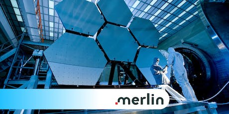 MERLIN ICT Meet-Up: Cash Incentives to Foster Innovation tickets