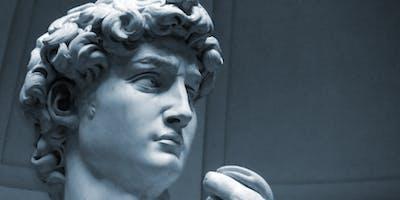 Valorizzare il patrimonio culturale: creare sviluppo, imprese e occupazione