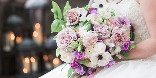 Two Bouquets In A Day