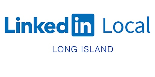 LinkedInLocal Long Island - January 2020