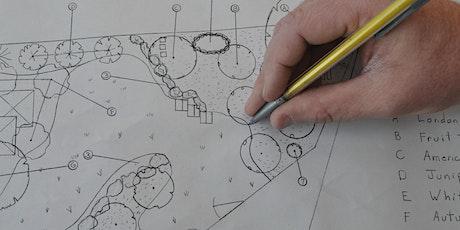 Localscapes Design Workshop tickets