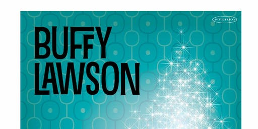 Christmas CD Release with Buffy Lawson and Special Guests
