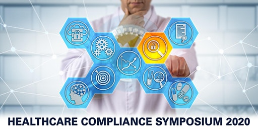 Healthcare Compliance Symposium 2020