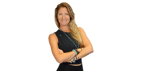 WW Plantation: Meditation + Deep Stretch by Keely McCulloughfrom Yoga Joint  tickets