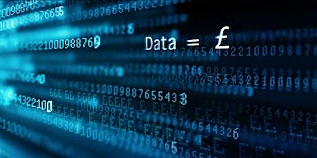 C8 Data Seminar tickets