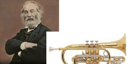 Whitman & Brass
