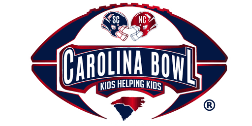 2020 Carolina Bowl Banquet