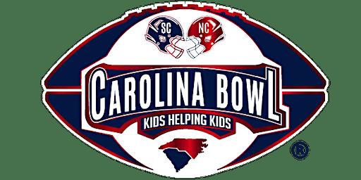 2020 Carolina Bowl Banquet