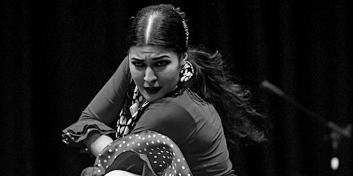"Espectáculo Flamenco""Sábados Flamencos El Lucero"""