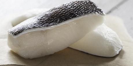 Seafood Smorgasbord: Greatest Hits tickets