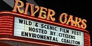 Wild & Scenic Film Festival On Tour - January 28 & 29,...