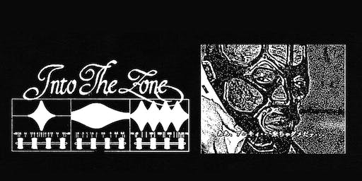 Into the Zone with Physical Medium DJs @ The Empty Bottle