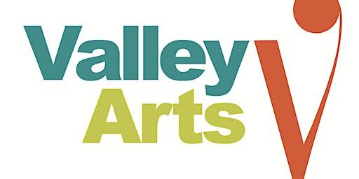 Valley Arts Community Evening