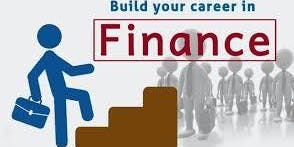 Financial Services Career Seminar