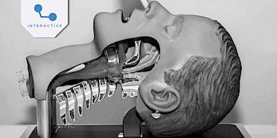Incorporating Sleep Apnea Treatment into General Practice Dentistry