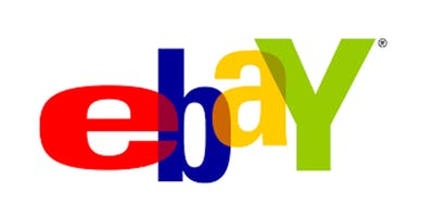 3 Tips to Execute Like a Rockstar PM by eBay Group PM