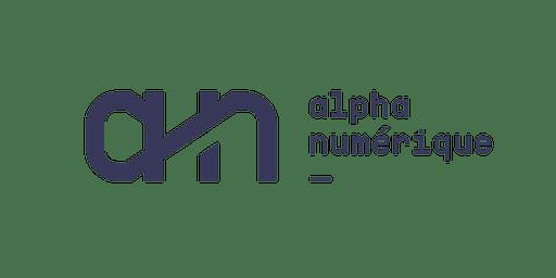 Terrebonne (Lachenaie) - AlphaNumérique