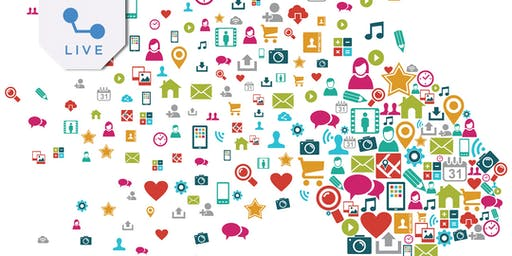 2020's Most Effective Social Media Strategies for Dental Practices [Grafton, WI]
