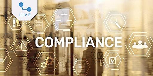 Annual Compliance Training: OSHA, HIPAA and Human Trafficking [Detroit, MI]