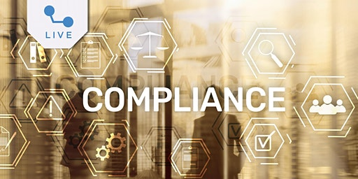 Annual Compliance Training: OSHA, HIPAA & Sexual Harassment [Chicago, IL]