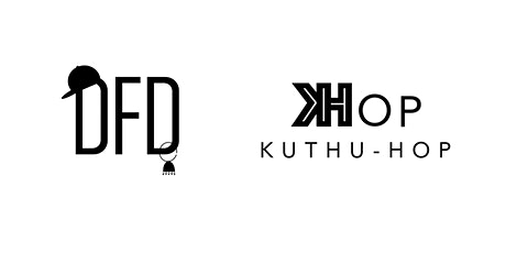 DFD Presents: January Workshops featuring KuthuHop tickets