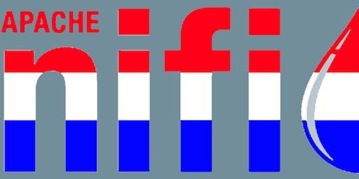 Dutch NiFi User Group