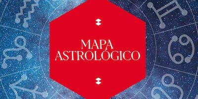 Mapa Astral Kabbalistico | RJ
