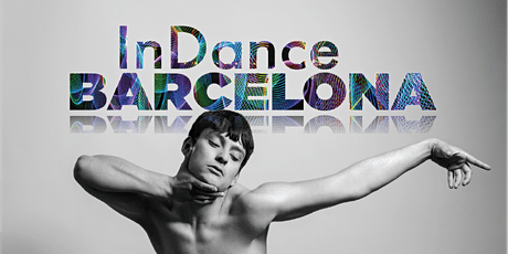InDance International Barcelona, 2020 tickets