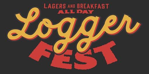 Logger Fest