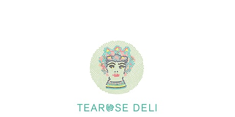 Yoga @ Tearose Deli: Rebel for the Amazon biglietti