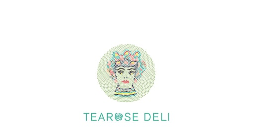 Yoga @ Tearose Deli: Rebel for the Amazon