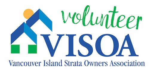 Volunteer VISOA