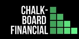 Chalkboard Financial's Inaugural Gala
