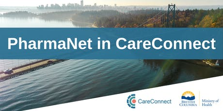 All You Need to Know About PharmaNet through CareConnect tickets