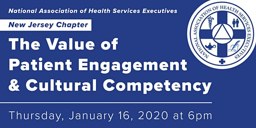 The Value of Patient Engagement and Cultural Competency