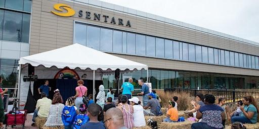 Sentara Community Day 2020