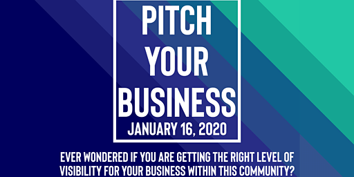 Pitch Your Business with Indo-US Chamber of Commerce Northeast Florida