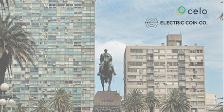 Local Historic Walking Tour with Electric Coin Company & Celo entradas
