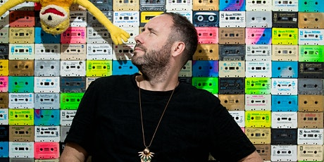 Doorly (Reptile Dysfunction / Hard Times) at Monarch tickets