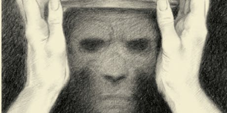 Ghost Stories in the Nest - 'A Warning to the Curious' by M R James tickets